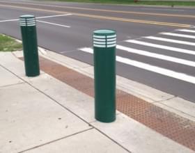 cinco-green-white-tape
