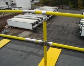 Roof_Rail_5