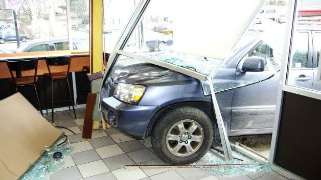 dunkin-crash12