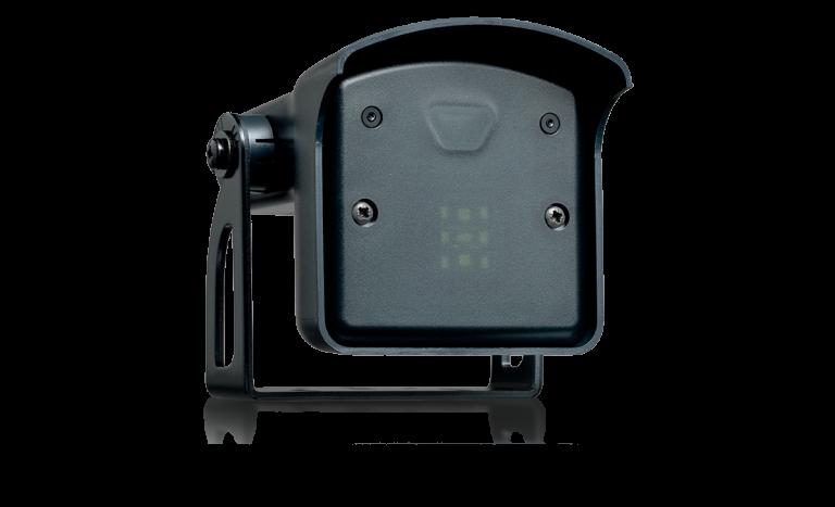 BEA Falcon Sensor - Motion Sensor