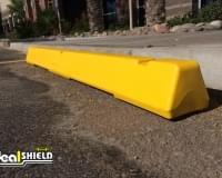 Municipalities - Parking Block