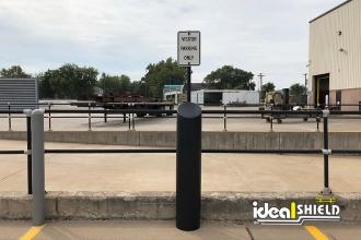 black-parking-spot-far[1]