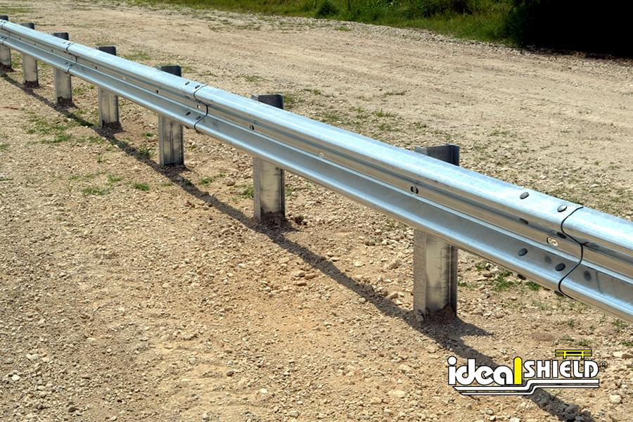 Highway guardrail systems pricing specifications ideal