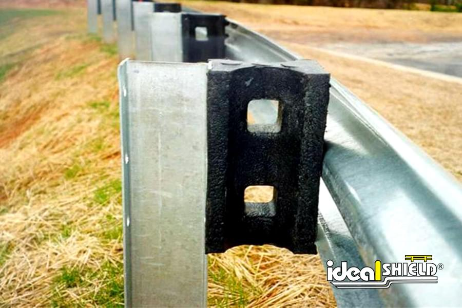 Highway Guardrail Systems Pricing Amp Specifications Ideal