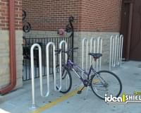 Retail - Bike Rack