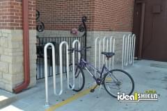 Retail - Bike Rack