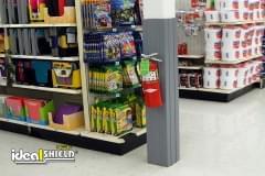 Retail - Column Wrap