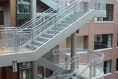 Steel_Handrail_Ford_Field_1