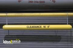 Warehouse - Clearance Bar