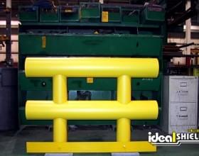 TITLE-IMAGE Custom Guardrail