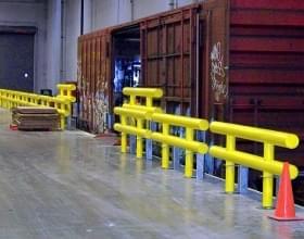 guardrail 9