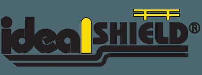Idealshield Logo