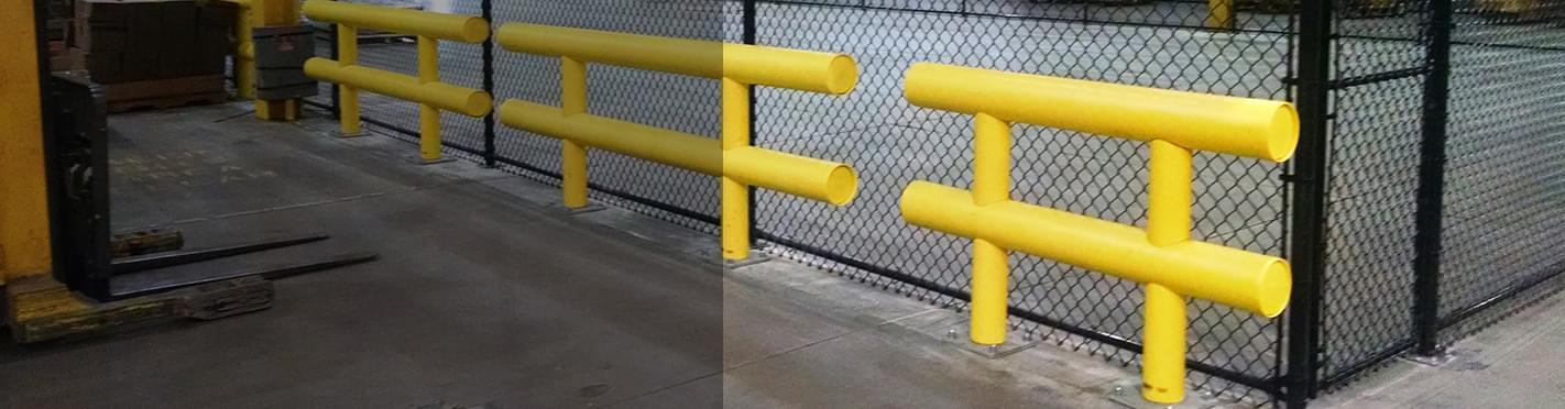 Guardrail-banner-photo