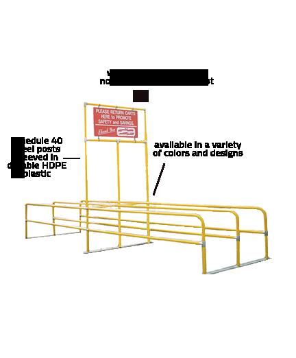cart-corral