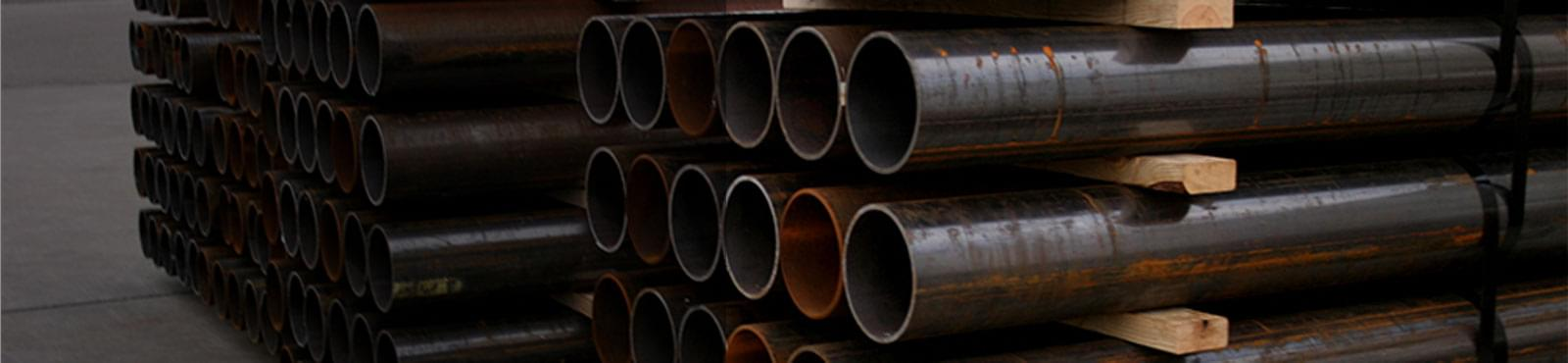 product-head-steel-pipe