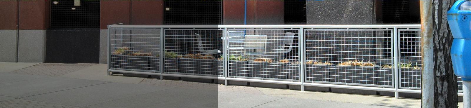 product-header-aluminum-handrail