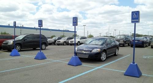 Sign_Base_Pyramid_Blue_12