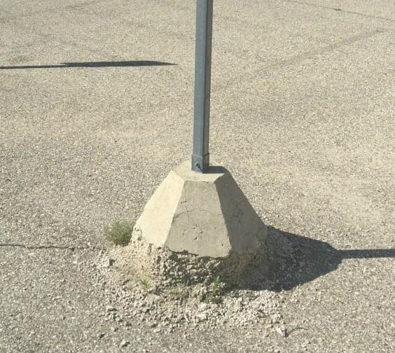 concrete 2b