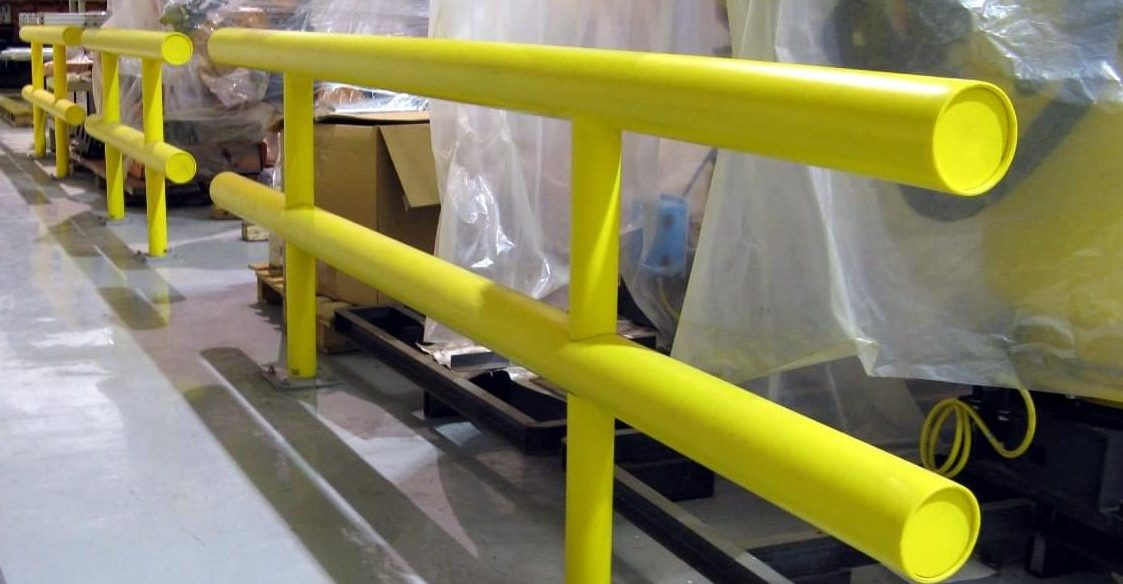 The Best Way To Protect Valuable Industrial Assets Ideal