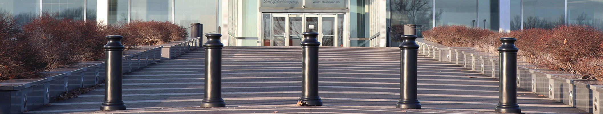 "10"" Pawn Decorative Bollard Covers"